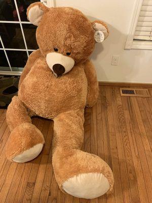 Teddy bear for Sale in Tualatin, OR
