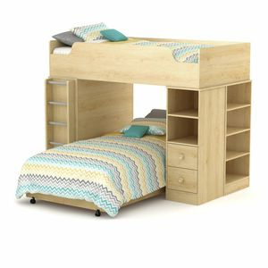 Bunk Beds, Twin Over Desk Available – Like new for Sale in Martinez, CA