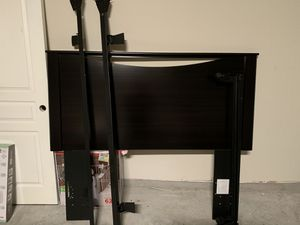 Bed frame for Sale in Cross Roads, TX