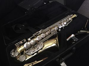 Conn saxophone - for Sale in North Randall, OH