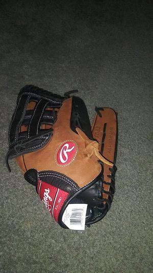 Rawlings Baseball Glove for Sale in Atlanta, GA