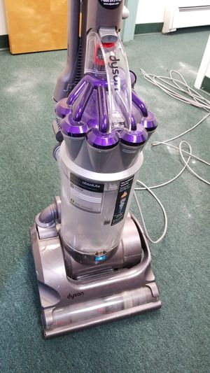 Dyson vacuum for Sale in Revere, MA