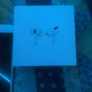 Air Pod Pro 2 for Sale in Waco, TX