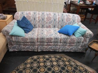 2 Piece Sofa Set Rb Floor for Sale in Phoenix,  AZ