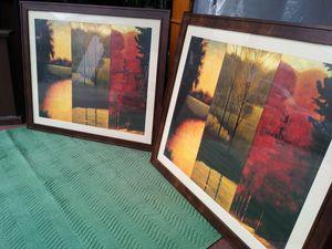 ART FOR SALE for Sale in Norwalk, CA