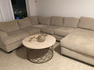 Sectional Couches for Sale in Miami, FL