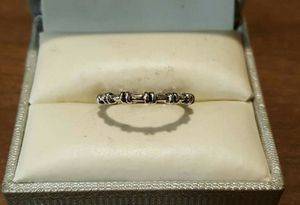 Brand New Fashion Celtic Knot Ring. for Sale in Providence, RI