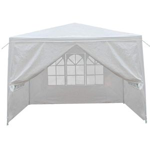 Garage Carport Car Port Shelter Temporary Portable Canopy Tent Protection for Sale in Chicago, IL
