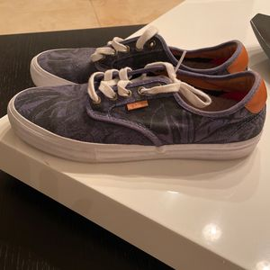 Vans Shoes for Sale in Miami, FL