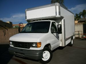 14' box truck for Sale in San Diego, CA