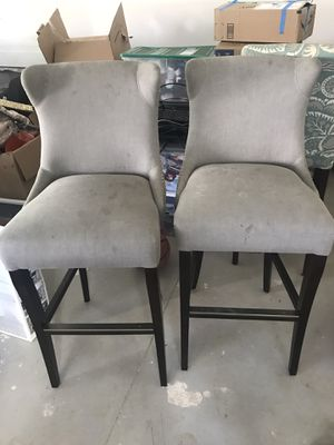 Barstool / Chairs for Sale in Murfreesboro, TN
