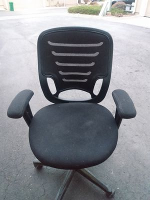 Comfortable office chair for Sale in Aurora, CO