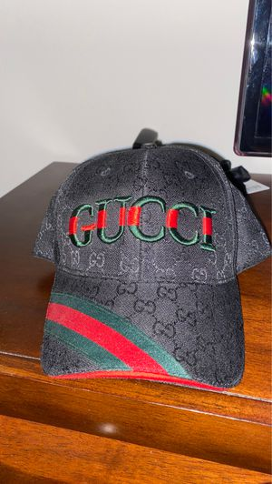 Gucci hat/cap for Sale in Columbus, OH