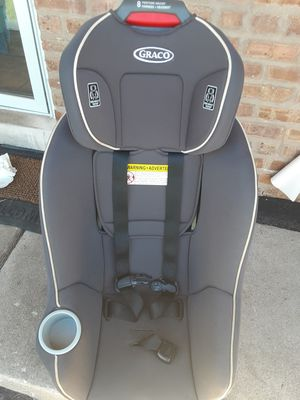 Toddler Carseat for Sale in Chicago, IL