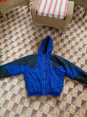Vintage Adidas Puffer Jacket for Sale in Chantilly, VA
