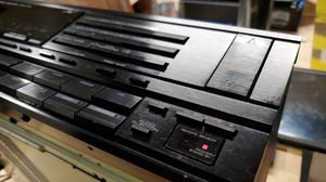 Kenwood Audio-Video Stereo Receiver KR-V77R for Sale in Fremont, CA
