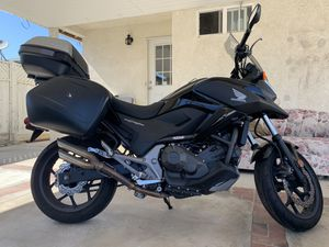 NC700X for Sale in Lawndale, CA