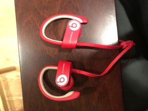 Wireless beats for Sale in Chicago, IL