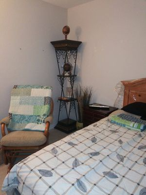 Room for Sale in Port St. Lucie, FL