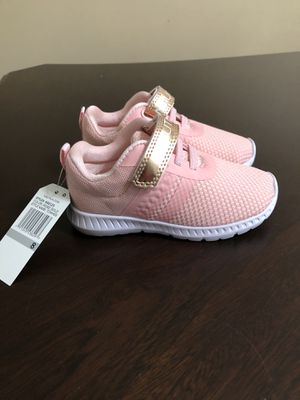 Girl's Nautica Shoes size 8 for Sale in San Antonio, TX