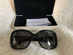 Versace shades for Sale in Humble, TX