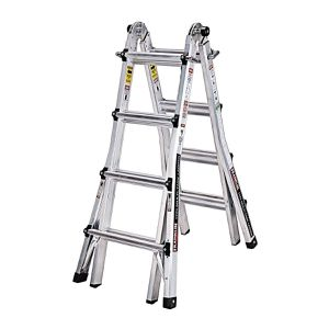 Extenda ladder for Sale in Monroeville, PA