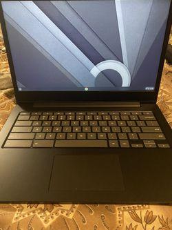 Laptop for Sale in San Bernardino,  CA