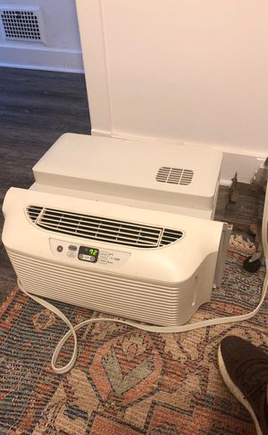 Window Unit AC for Sale in Pittsburgh, PA