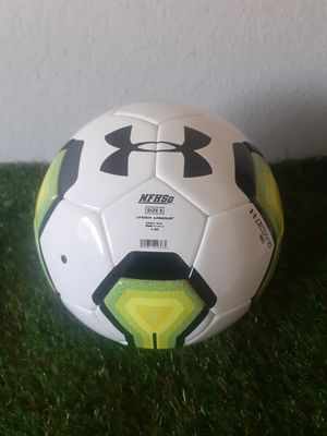 Soccer sport for Sale in Santa Ana, CA