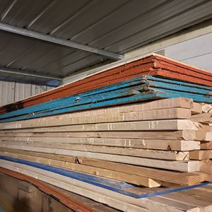 Lumber For Sale for Sale in Fort Worth, TX