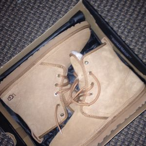 Men ugg size 11 for Sale in Chillum, MD