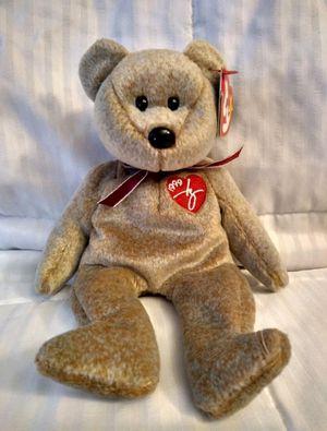 Teddy Bear Plushie Toy for Sale in Hawthorne, CA