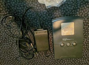 Cpap breathing machine Ramstar for Sale in Madera, CA