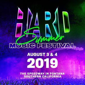 Hard summer 2019 for Sale in Gardena, CA