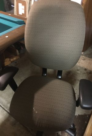 Office/Desk Chair for Sale in Colorado Springs, CO