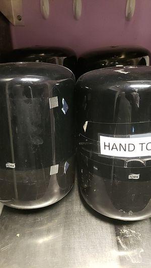 Tork papertowel dispenser for Sale in Lancaster, PA
