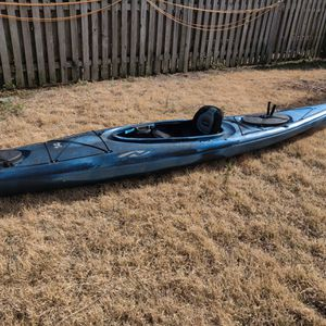 Necky 14' kayak for Sale in Glen Burnie, MD