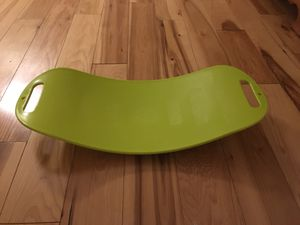 Exercise Balance Board for Sale in Powder Springs, GA