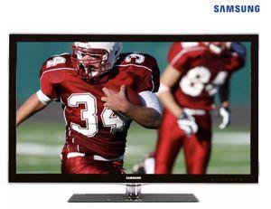 """Samsung 40"""" HDTV for Sale in Palm Beach Gardens, FL"""