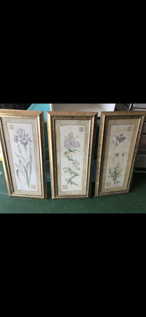 Frames for Sale in Redwood City, CA