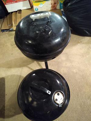 Vendo asadores de carne y ventiladores for Sale in Durham, NC