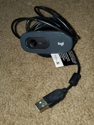 Webcam for Sale in Dixon, MO