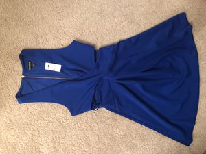 Dress for Sale in Reston, VA
