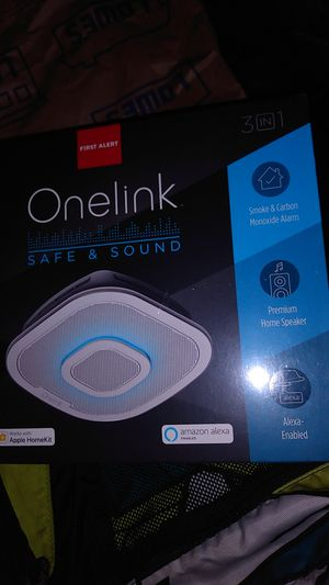 OneLink for Sale in Milton, WA