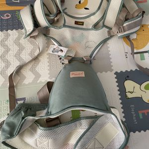 baby carrier for Sale in Manhattan Beach, CA