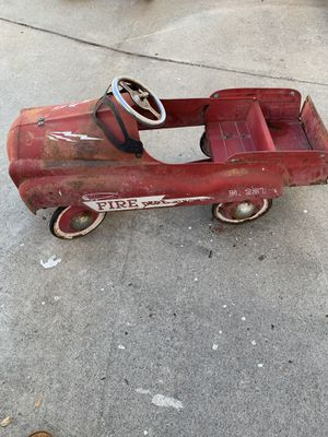 Antique car for Sale in Monterey Park, CA