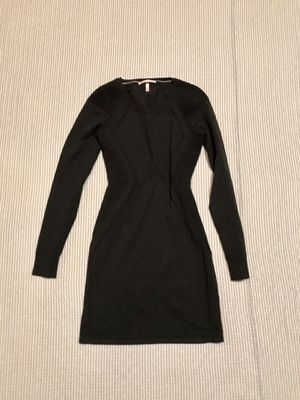 Victoria's Secret Sweater Dress for Sale in Prairieville, LA