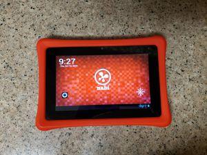 Nabi Kids tablet for Sale in Pomona, CA