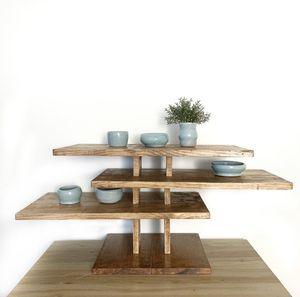 Modern display shelf for Sale in Saratoga, CA