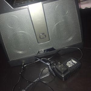Bluetooth Speaker for Sale in Glen Burnie, MD